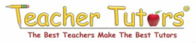 Teachers Tutors
