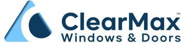 ClearMax Windows & Doors