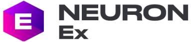 NeuronEx