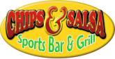 Chips and Salsa Sports Bar & Grill