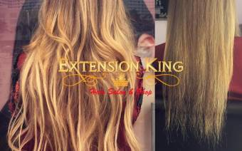 Extension King