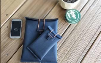 GoDark Bags