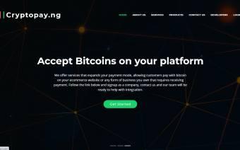 Cryptopay.ng