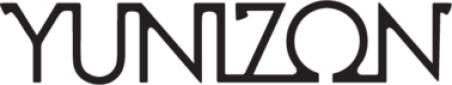 Yunizon Eyewear