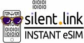 Silent.link