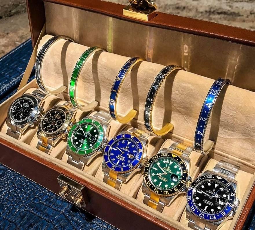 CRM Jewelers