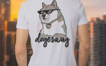 Doge Swag