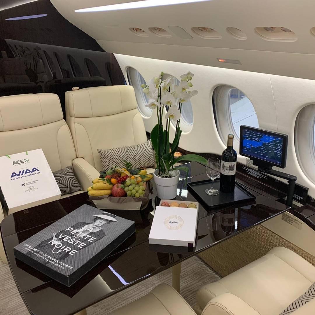 Simply Jet