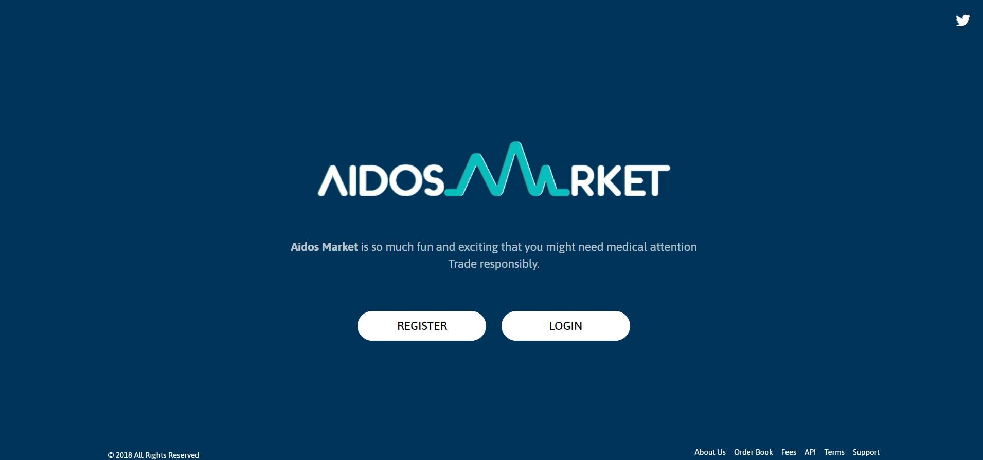 AidosMarket