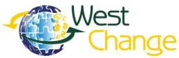 WestChange