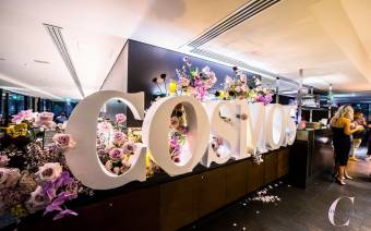 Cosmos Clinic Sydney