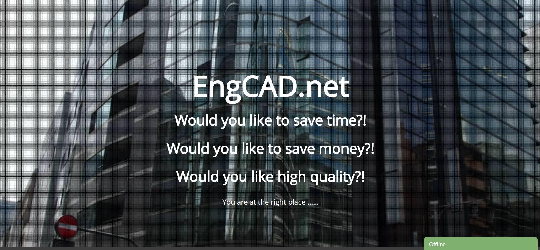 EngCAD.net