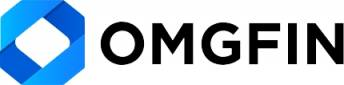 Omgfin