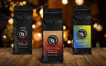 Perusona Coffee Company
