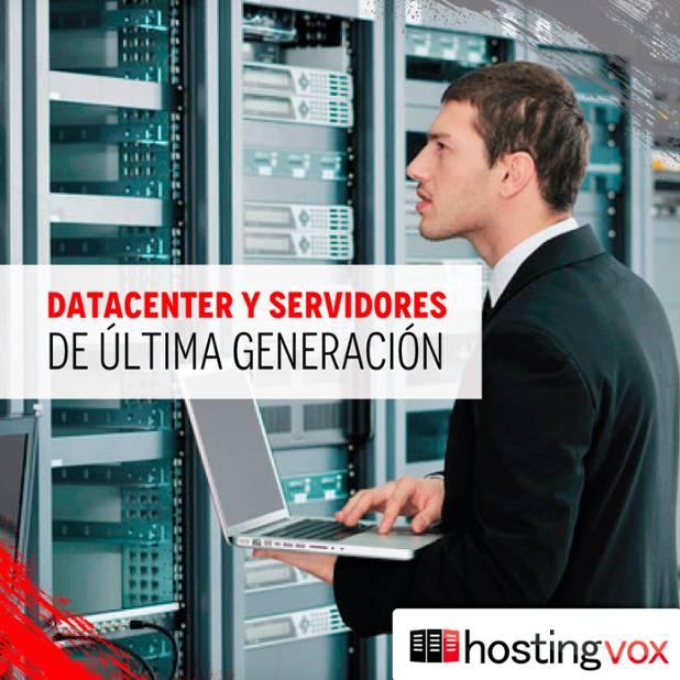 HostingVox