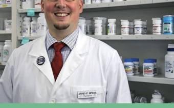 Crestline RX Pharmacy