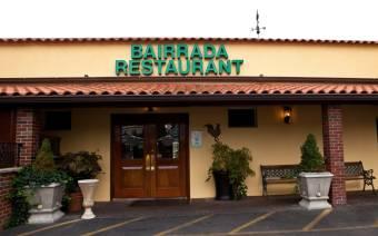 Churrasqueira Bairrada Restaurant