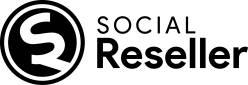 SocialReseller