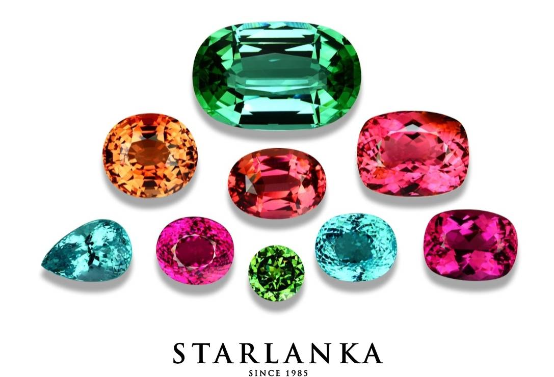 Star Lanka