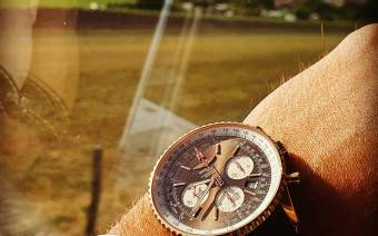 Galli Uhren Bijouterie