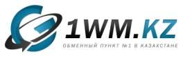 1wm.kz