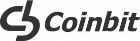Coinbit