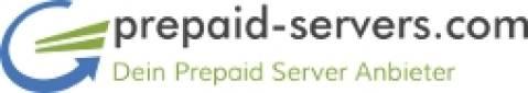 prepaid-servers.com