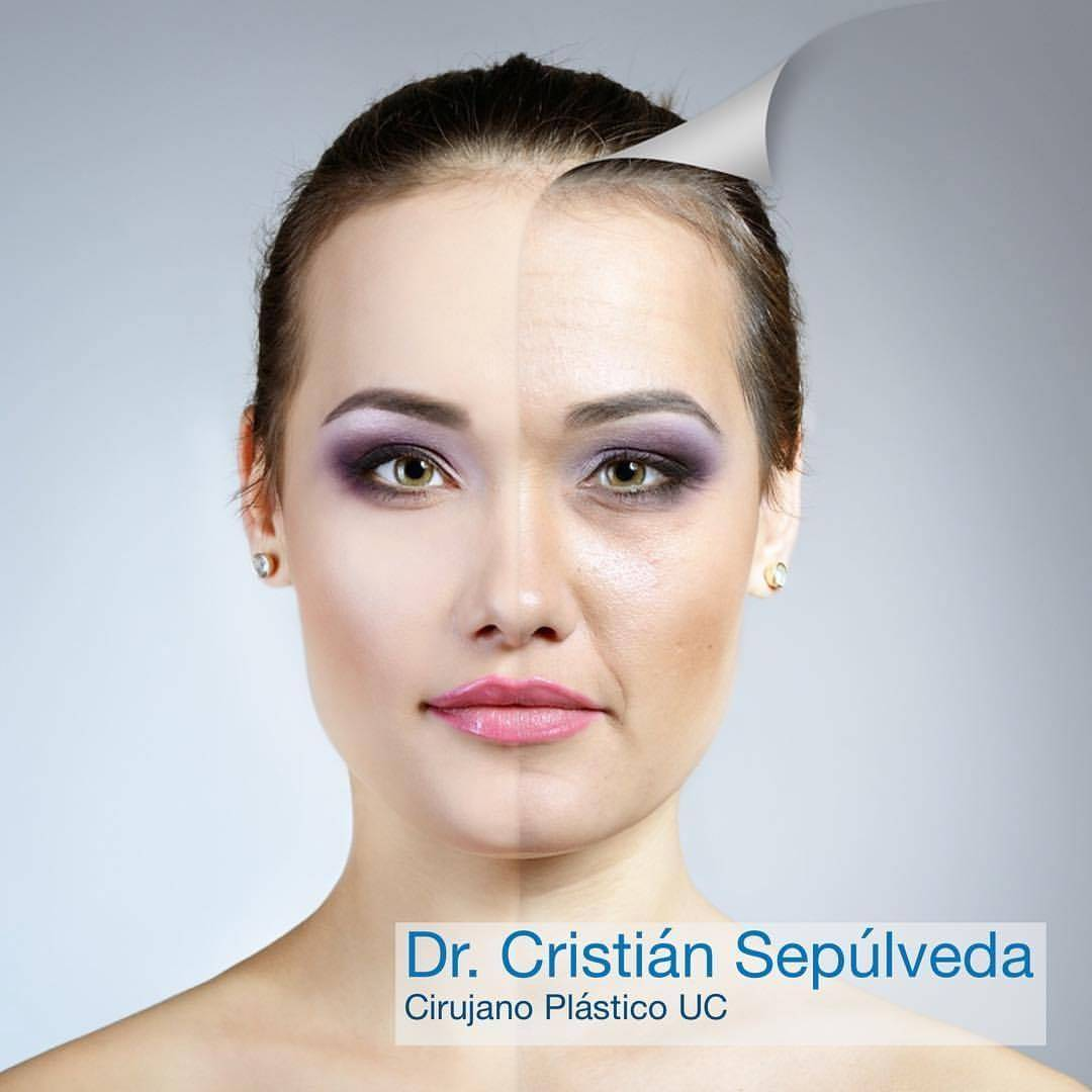 Dr. Cristián Sepúlveda