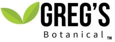 Greg's Botanical