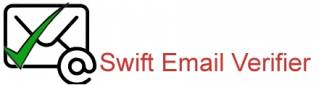Swift Software and Services