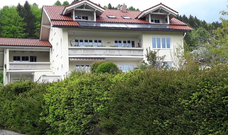 Haus Irene