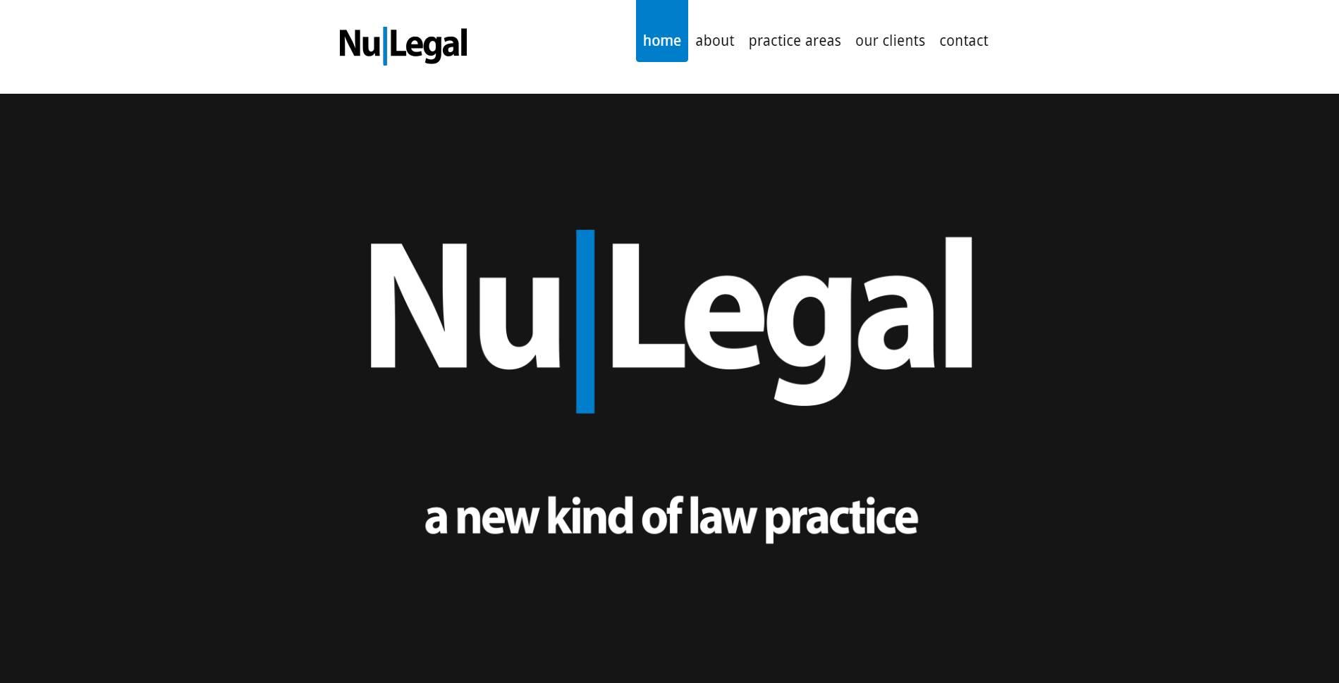 Nu Legal