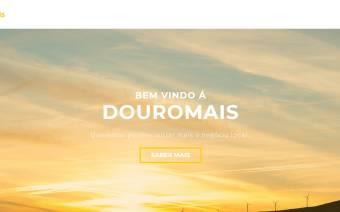 Douromais