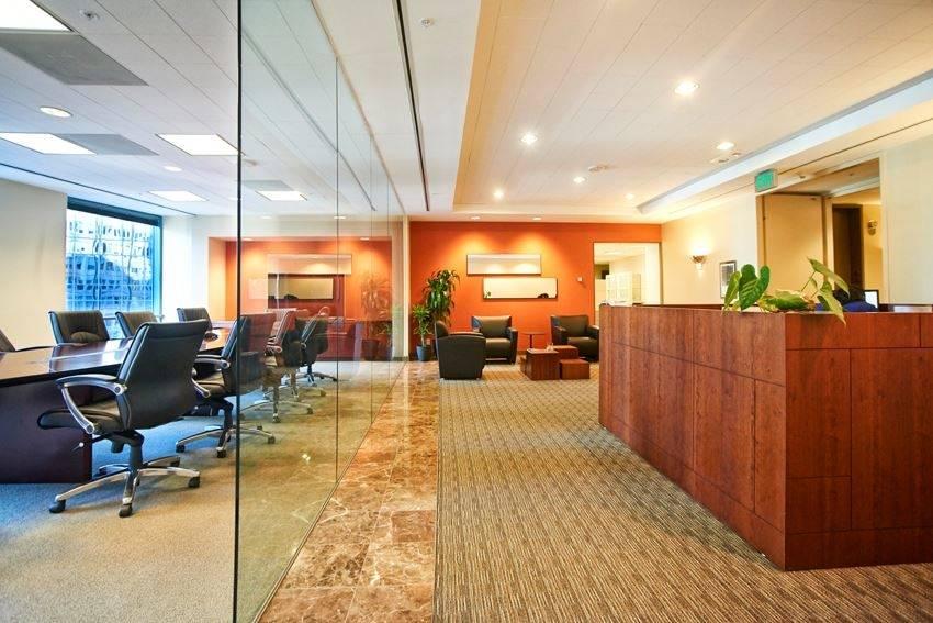 Raven Office Centers