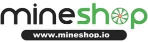 Mineshop