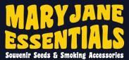 Maryjane Essentials
