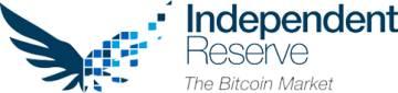 Independent Reserve