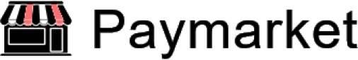 PayMarket