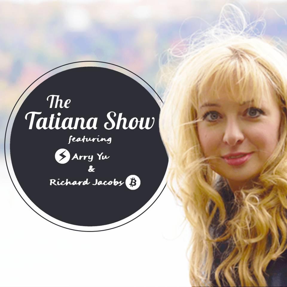 Tatiana Moroz