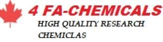 4FA Chemicals