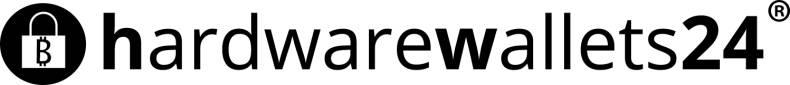 Hardwarewallet24