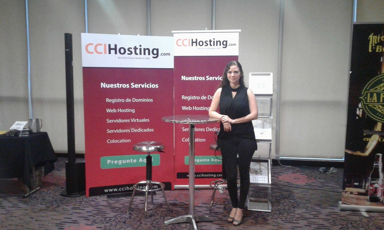 CCI Hosting