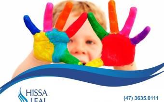 Hissa Leal