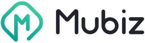 Mubiz