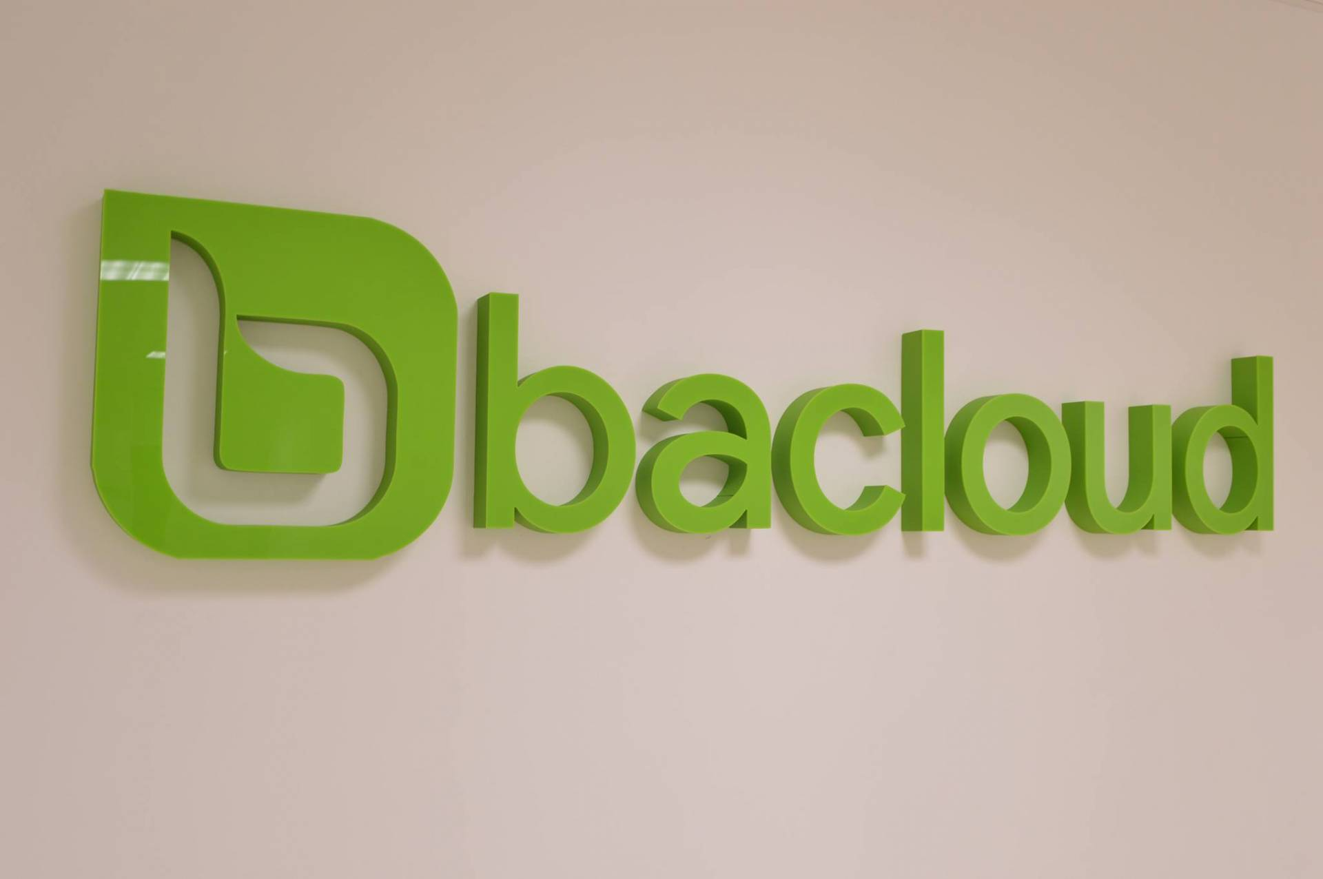 BaCloud
