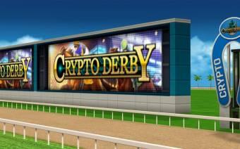 CryptoDerby