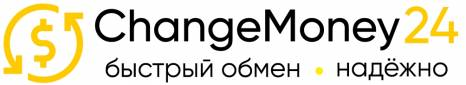 ChangeMoney24