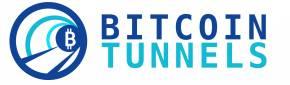 Bitcoin Tunnels