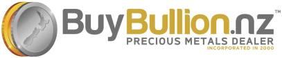 BuyBullion