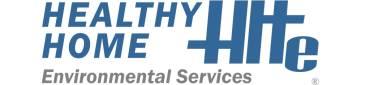 Healthy Home Environmental Services